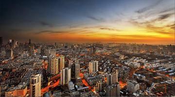 南京今年改造108个老旧小区,名单出炉!