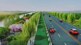 徐州这4条道路改扩建!