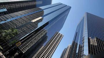 楼事要闻|最新!武汉6月新房环比上涨1%!
