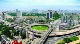 金寨南路快速化改造启动勘查设计 方兴大道至五十埠桥有望一路无红灯