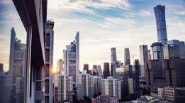 大悦城第七次转让北京名都房地产 底价降至约5300万元